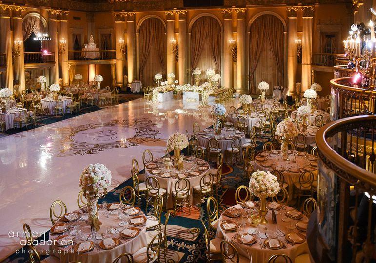 Biltmore Wedding Cost.Biltmore Wedding Cost Page 3 Plus Size Wedding Dresses