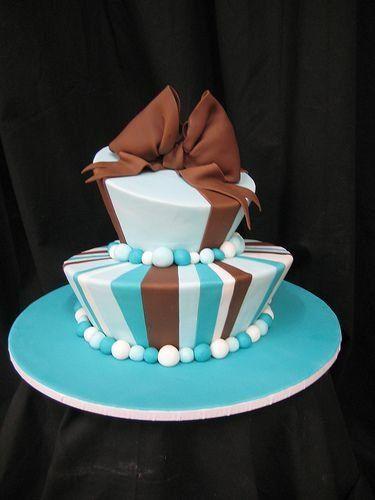 CakeforHomePage