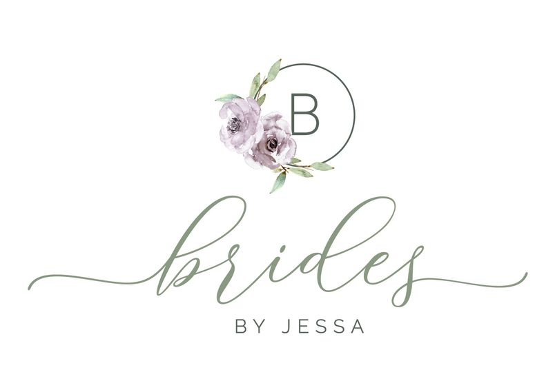 Brides by Jessa