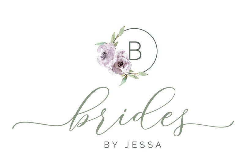 brides by jessa main logo 51 721457 1556042392