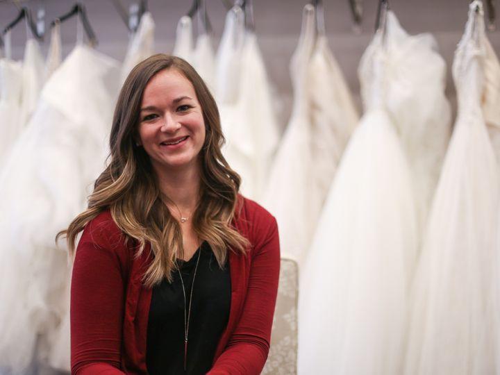 Tmx 20171110 Brides By Jessa Photoshoot 30 51 721457 1556042690 Coralville wedding dress