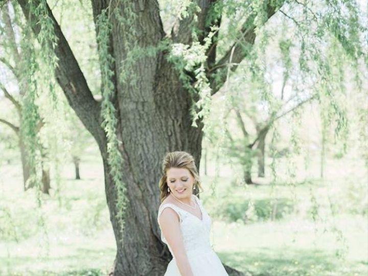 Tmx Becca 51 721457 1556042645 Coralville wedding dress
