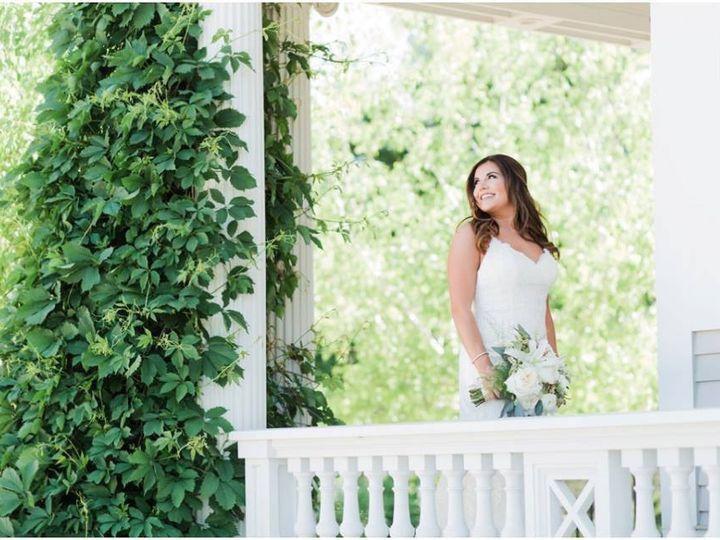 Tmx Taylor 51 721457 1556042648 Coralville wedding dress