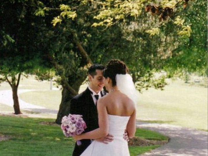 Tmx 1208411057597 Annies8 Edited Cypress, TX wedding officiant