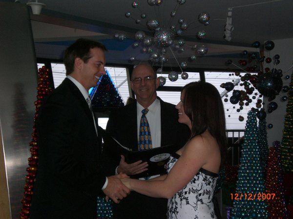 Tmx 1208411212394 CIMG0469 Cypress, TX wedding officiant