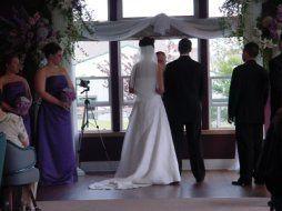 Tmx 1208411803332 Marty%27spics424 Cypress, TX wedding officiant