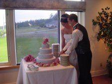 Tmx 1208555148441 Marty%27spics418 Cypress, TX wedding officiant