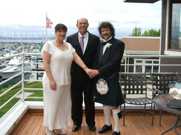 Tmx 1214579703209 2008 0618Wedding20049 Cypress, TX wedding officiant
