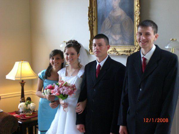Tmx 1214580262818 CIMG0728 Cypress, TX wedding officiant