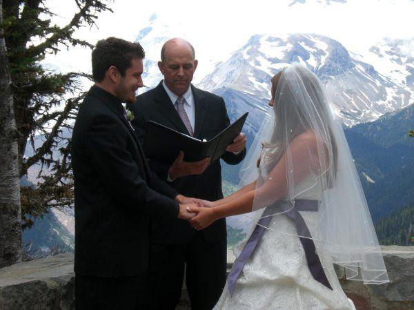 Tmx 1242627708675 CIMG0923 Cypress, TX wedding officiant