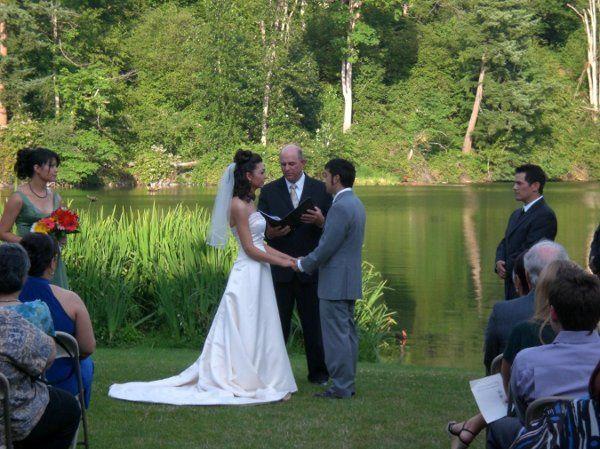 Tmx 1242627763550 CIMG0974 Cypress, TX wedding officiant