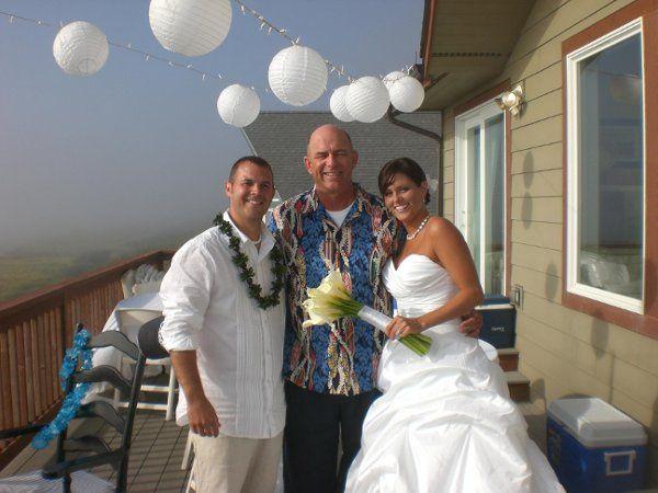 Tmx 1242627816925 CIMG1473 Cypress, TX wedding officiant