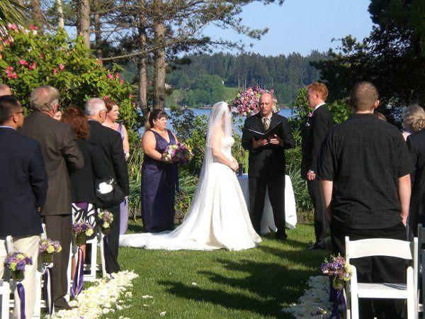 Tmx 1254368267851 CIMG2193 Cypress, TX wedding officiant