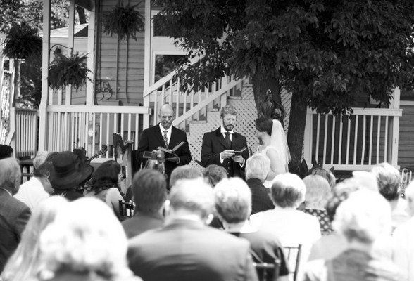 Tmx 1325483772639 PenningtonCurrieJosselynPetersonPhotographerJS046low Cypress, TX wedding officiant