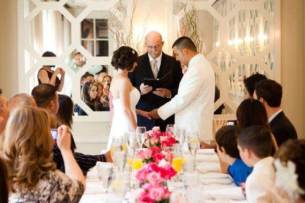 Tmx 1325483853479 Weddingpics066 Cypress, TX wedding officiant