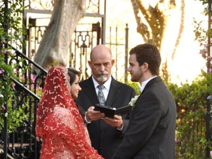 Tmx 1325483935308 DSC0670sm Cypress, TX wedding officiant