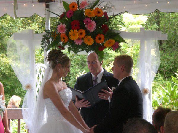 Tmx 1325484272023 CIMG1506 Cypress, TX wedding officiant