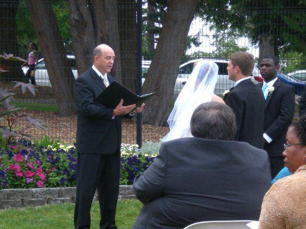 Tmx 1325484527852 CIMG1005 Cypress, TX wedding officiant