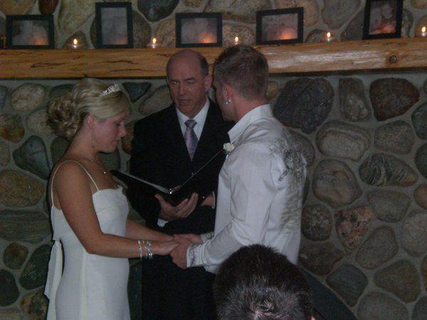 Tmx 1325484633488 CIMG1938 Cypress, TX wedding officiant