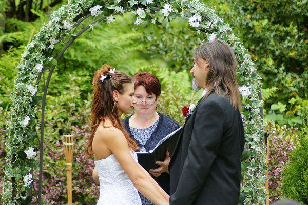 Tmx 1325484815748 Image102 Cypress, TX wedding officiant