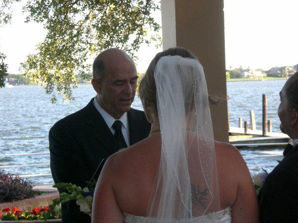 Tmx 1325485071789 CIMG0238 Cypress, TX wedding officiant