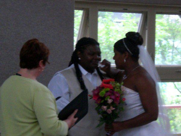 Tmx 1325485238548 CIMG0851 Cypress, TX wedding officiant