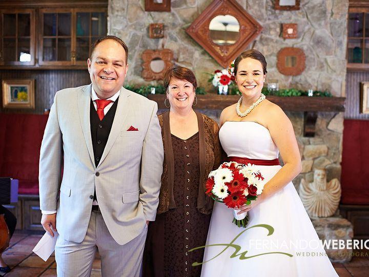 Tmx 1470624112680 Image Cypress, TX wedding officiant