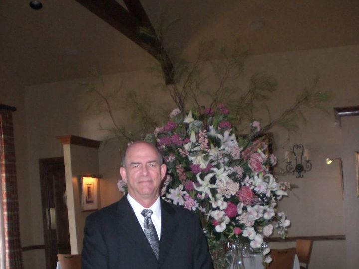 Tmx 1470624143253 Image Cypress, TX wedding officiant