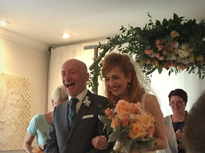 Tmx 1470624167098 Image Cypress, TX wedding officiant