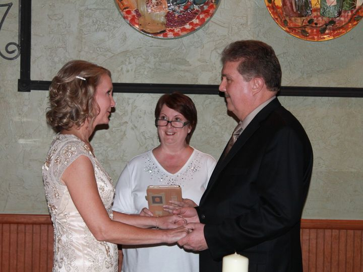 Tmx 1470624211766 Image Cypress, TX wedding officiant