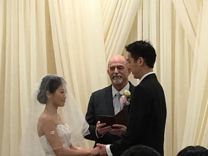 Tmx 1470624321347 Image Cypress, TX wedding officiant