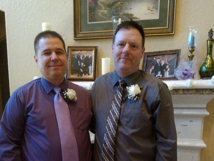 Tmx 1470624386310 Image Cypress, TX wedding officiant