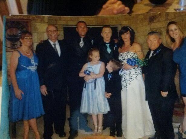 Tmx 1470624547351 Image Cypress, TX wedding officiant