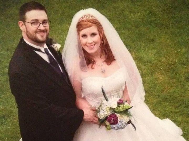 Tmx 1470624558606 Image Cypress, TX wedding officiant