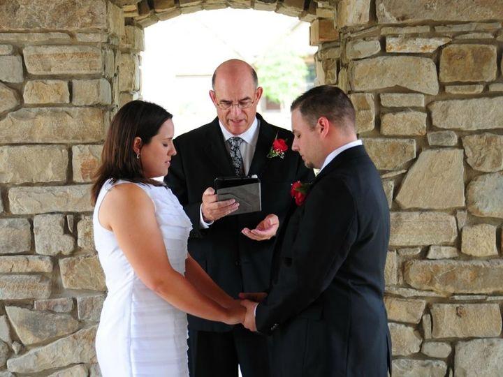 Tmx 1470624565370 Image Cypress, TX wedding officiant