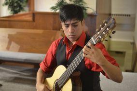 John Cesar- Classical Guitar