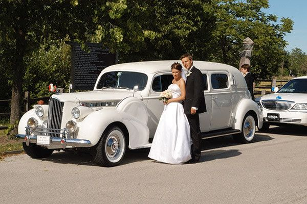 Tmx 1416601109605 7 Mundelein wedding transportation