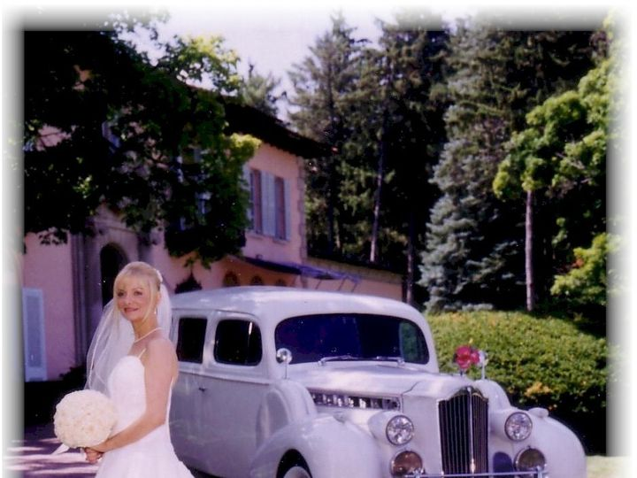 Tmx 1416601148078 1 Mundelein wedding transportation