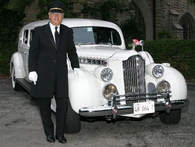 Tmx 1416604267693 500jackpackard4756 Mundelein wedding transportation