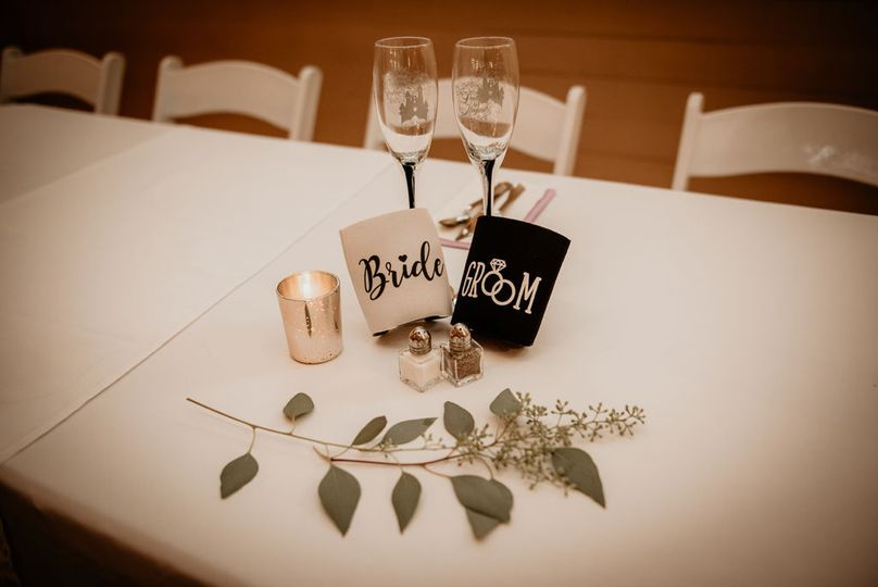 bef5838db491d578 1532794858 11f313c6771cfcb9 1532794851923 7 holt wedding 2017