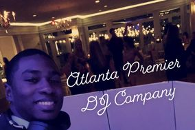 Atlanta Premier DJ Company