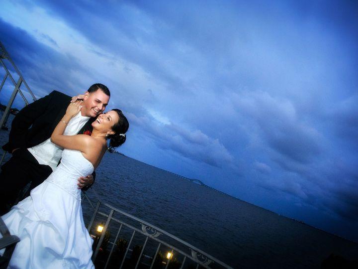 Tmx 1376437429806 72 Huntington, NY wedding photography