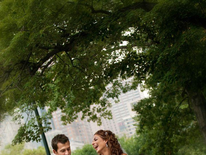 Tmx 1376437437334 0327 Huntington, NY wedding photography