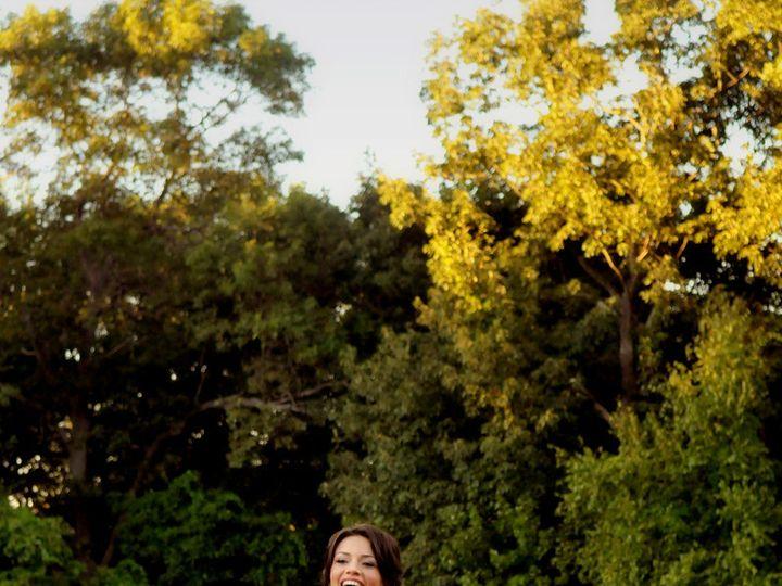 Tmx 1376437441660 0614 Huntington, NY wedding photography