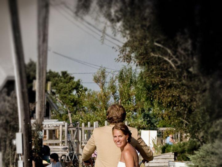 Tmx 1376437447427 0665 Huntington, NY wedding photography
