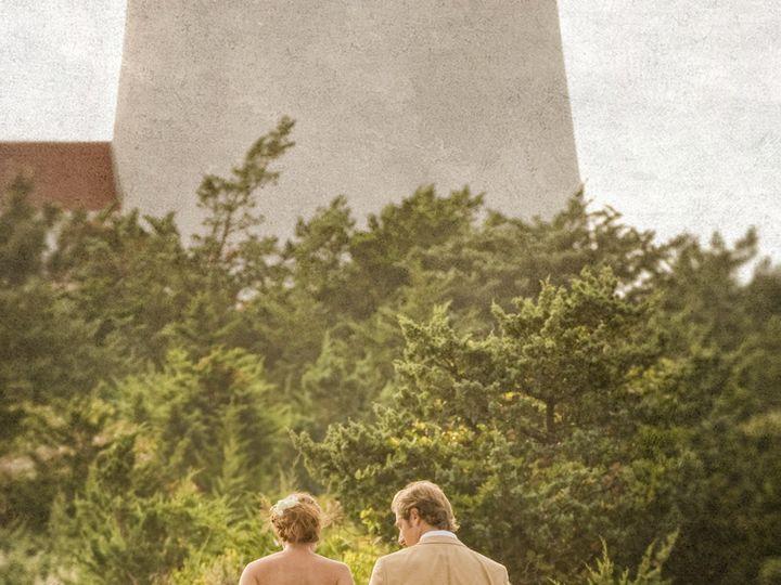 Tmx 1376437453241 0729 Huntington, NY wedding photography