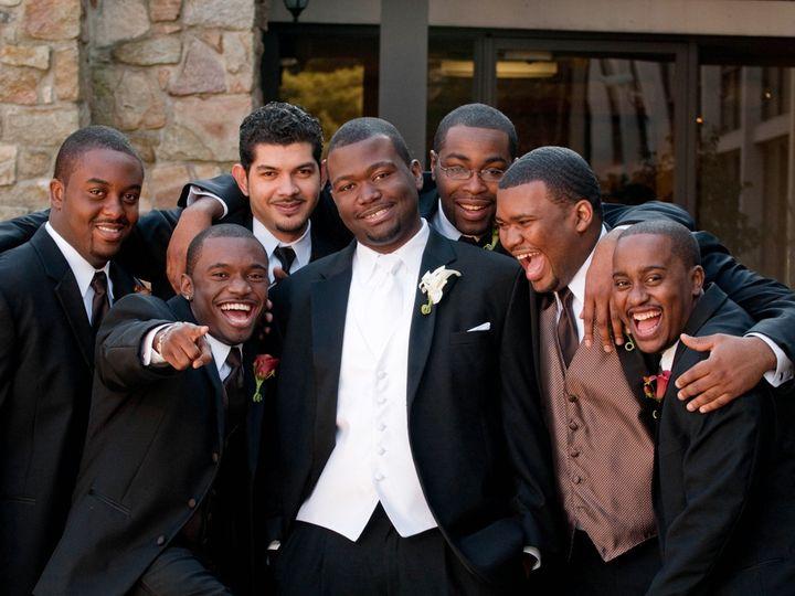Tmx 1376437470115 0880 Huntington, NY wedding photography