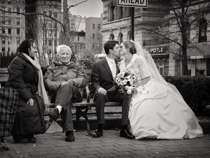 Tmx 1376437475162 0891 Huntington, NY wedding photography