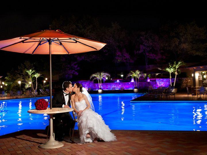 Tmx 1376437483855 01116 Edit Huntington, NY wedding photography