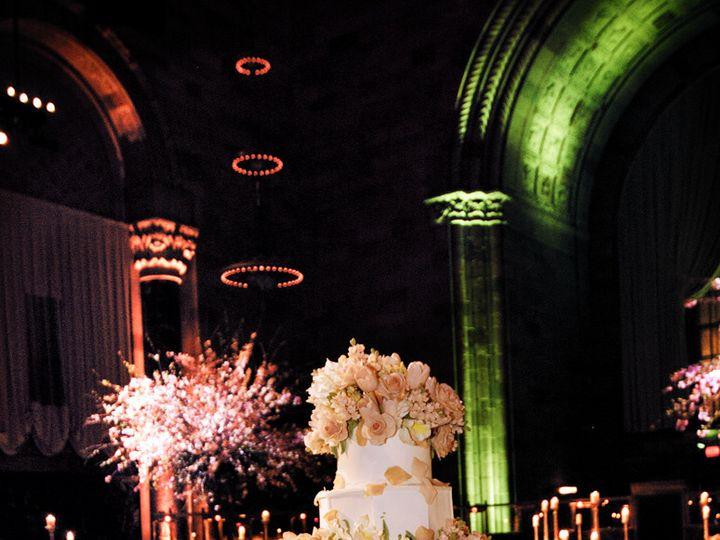 Tmx 1376437487436 1260 Huntington, NY wedding photography